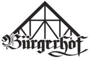 Бургерхофф